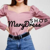 Marydress