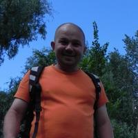 Виталий Голуб