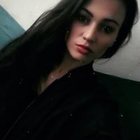 яна Суходольская