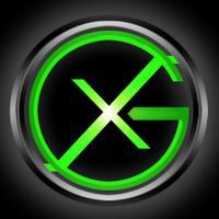 XOGEX