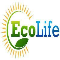 EcoLife Сонячні електростанції