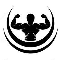 Iron Health