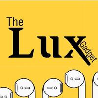 Lux Gadget