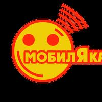 Сергій Васьков