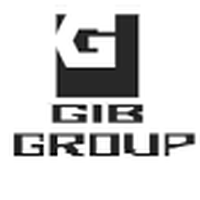 GIB Group