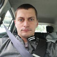 Viacheslav Maximoff