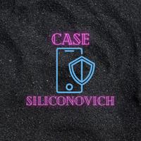 Case Siliconovich