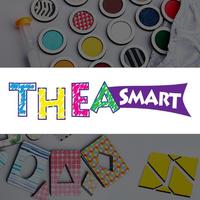 Thea Smart
