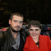 Таня Иван