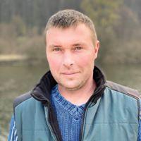 Павел Тищенко