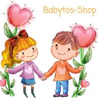 BabytosShop