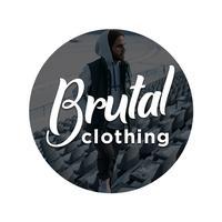 Brutal Clothing