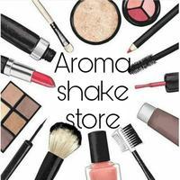 Aroma shake store