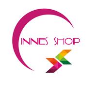 Innes shop