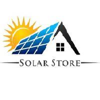 Solar Store