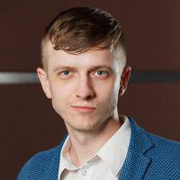 Александр Громницкий
