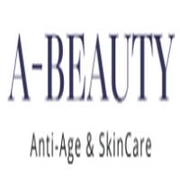 интернет магазин A-beauty