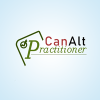 Manager CanAltpractitioner