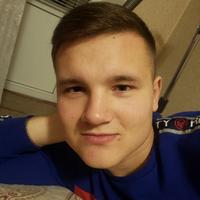 Александр Скляров