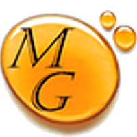 Мега Групп