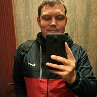 Владимир Леонидович