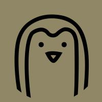 Лилия