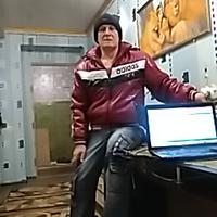 Александр Бабченка