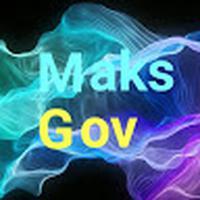MAKS GOV