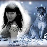 Juliya Bon