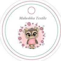 Malushka Textile
