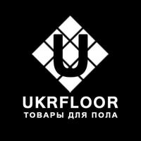 UKRFLOOR