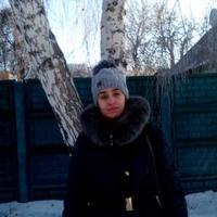 Юля Сиренко