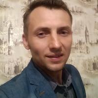 Василь Рудницький
