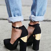 shoes-stock ua