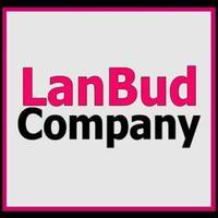 LanBud-Company