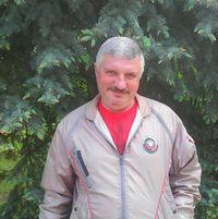 Валентин Пащенко
