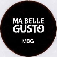 MaBelleGusto