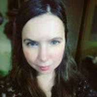 Nataliya Yablonko