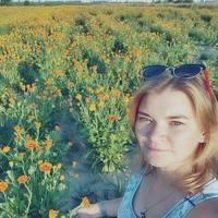 Ірина Колбун