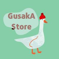 Gusaka