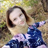 Кристина Бабабєкова