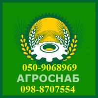 Николаевич 050-9068969