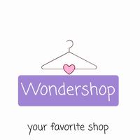 wondershopp