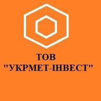 Укрмет-інвест