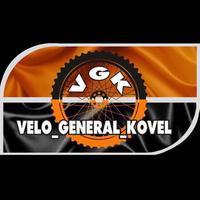 VELO-GENERAL-KOVEL