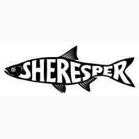 SHERESPER