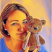 Елена Сачкова