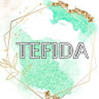 Tefida