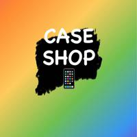 CaseShop