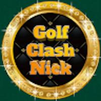 GC Nick & GC Niko